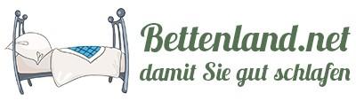 bettenland.net